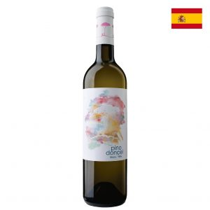 Pino Docel Sauvignon Blanc
