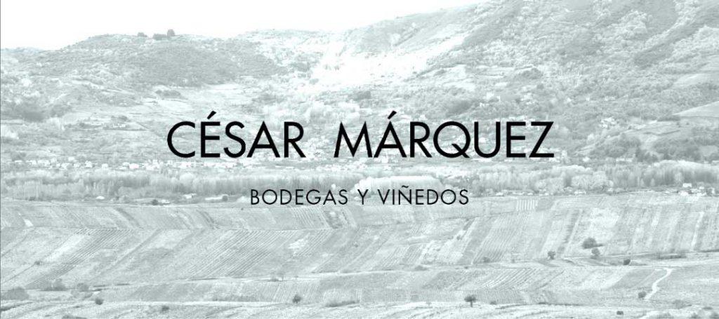 Cesar Marquez
