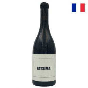 Tatsima Rouge